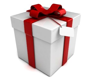 Дарить подарки легко и приятно с сервисом Karma